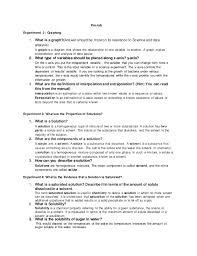 Wyotech Optimal Resume Msserapio Wordpress Com