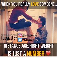 Facebook Memes About Love - when you really love someone www facebookcomiloveuofficiall love u