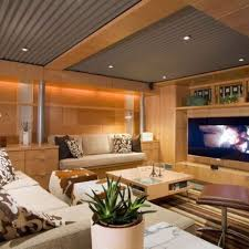 36 practical and stylish basement ceiling décor ideas basement