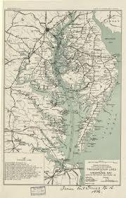 Chesapeake Bay Map 45 Best Chesapeake Bay Images On Pinterest Chesapeake Bay