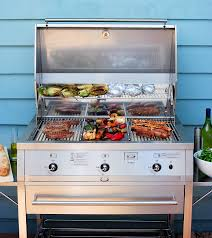 cool hostess gifts to bring to a backyard bbq instyle com