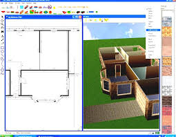 modern 3d design software aims to 3d design software with data