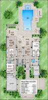 Floor Plans With Inlaw Suite by 276 Best House Plans Images On Pinterest Master Suite Butler