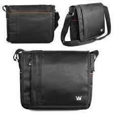 ipad 4 black friday 29 best ipad mini shoulder and messenger bags images on pinterest