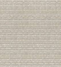 outdoor upholstery fabric waverly pk lifestyles fabric dynamo papyrus outdoor upholstery