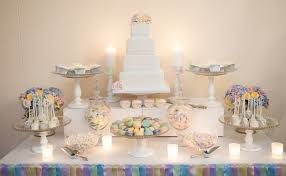 wedding online cakes 7 fantastic ways to display your wedding cake