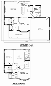 house plans two story beautiful two floor plans images best home design ideas and