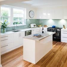 gloss white kitchen cabinets item european design 2 pac high gloss white lacquer kitchen cabinets direct from china