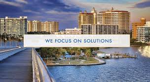 sarasota business litigation attorney bradenton fl estate
