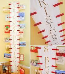 48 best unique christmas card ideas u003c3 images on pinterest
