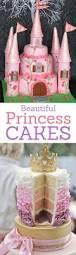 best 25 birthday cakes ideas on pinterest birthday cake best