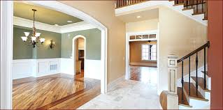 Interior Home Colors - Paint colors for home interior