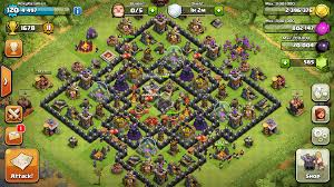image clash of clans xbow clash of clans accounts buy sell trade google