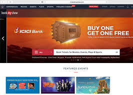 bookmyshow coupons flat rs 150 off rs 100 wallet cashback