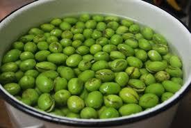 italian olives italian green olives