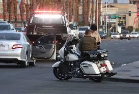 1 person injured in central las vegas auto pedestrian crash u2013 las