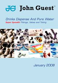 dispense pdf guest drinks dispense and water catalogue guest