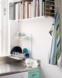 Extra Kitchen Storage Ideas 710 Best Kitchen Storage Ideas Images On Pinterest Storage Ideas