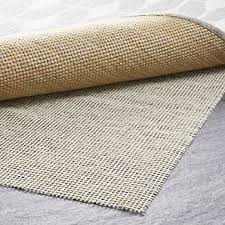 Woven Outdoor Rugs Woven Outdoor Rugs Crate And Barrel