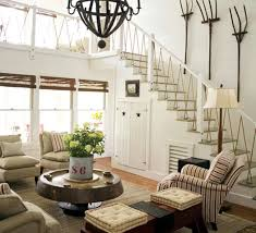 roost home decor roost home decor home design and idea