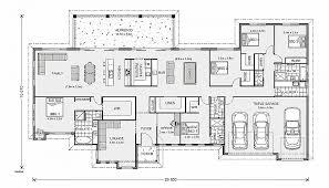 the rivervale condo floor plan the rivervale condo floor plan elegant wentworth 395 home designs