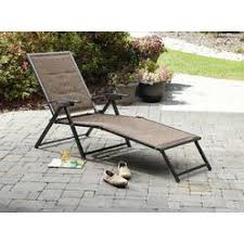 Lounge Chairs For Patio Chaise Lounge Chairs Patio Lounge Chairs Sears