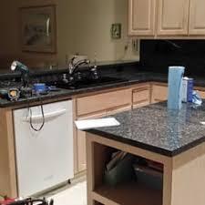 Unique Design Kitchens Unique Design Kitchen Bath Kitchen Bath 425 Ln
