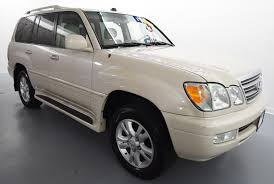 lexus rx330 recall 2004 used lexus for sale rock river block
