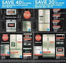black friday dishwasher black friday 2015 sears mattress ad scan buyvia