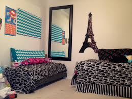 Dream Furniture Hello Kitty by 23 Best Bedroom Images On Pinterest 13 Year Olds Beach Theme
