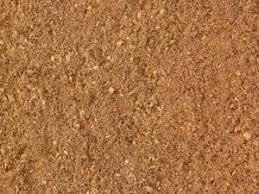 wood chips textures texturelib