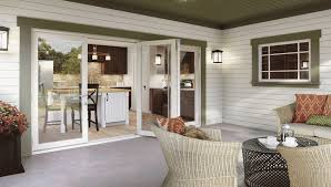 backyards best options for door installation san diego window