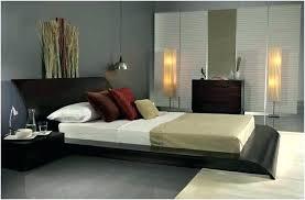 chambre pont adulte pas cher lit chambre adulte lit bas adulte lit bas design decoration