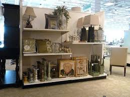 home decorators company www home decorators com home decorators collection company