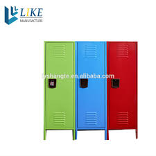 Locker Bedroom Furniture by Kids Iron Wardrobe Manufacturer Kids Iron Wardrobe Manufacturer