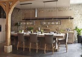 table cuisine chene cuisine chêne ambre bourgogne xavie z cuisine