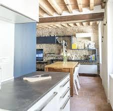 beton ciré pour cuisine 30 lovely stock of neon pour cuisine idées de décoration de meubles