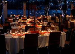 dinner cruise sydney sydney harbour dinner cruise best glass boat dinner cruise in sydney