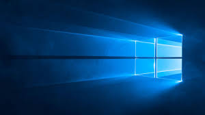 gaming wallpaper for windows 10 13 things to tweak when setting up a windows 10 laptop cnet