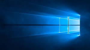 windows 10 creators update the 10 best features cnet