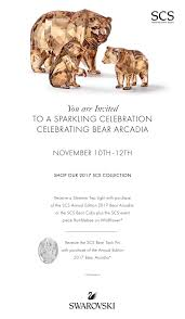 celebrating arcadia the mall at millenia