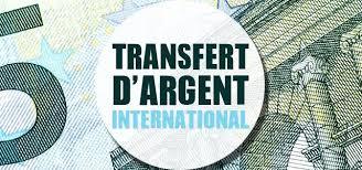 bureau de transfert d argent argent en australie avec le minimum de frais