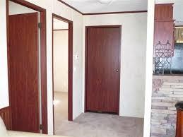 manufactured home interior doors interior mobile home doors 4 depot 0 for homes peenmedia com 17