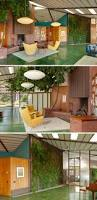 walker home design utah 343 best architecture old and new images on pinterest