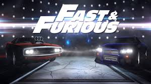captainsparklez garage rocket league fast and furious cars nissan skyline gtr and dodge