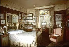 victorian bedroom shryock blog