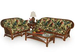 wicker imports rattan and wicker outdoor furniture wicker cushions
