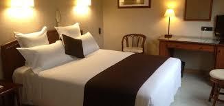 chambre albi inter hotel albi le cantepau hotel 3 étoiles midi pyrénées