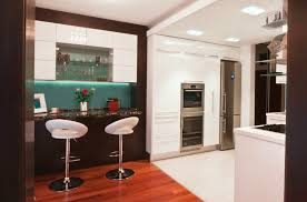 garage bathroom ideas freetemplate club 101 cave ideas that will your mind in 2018