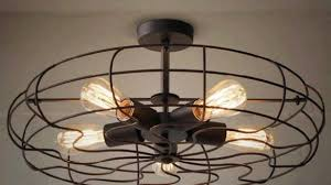 Kitchen Fan Light Fixtures Modern Impressive Ceiling Fan For Kitchen With Lights Awesome Fans